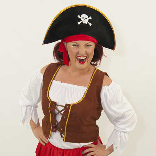 kids_party_pirate-1