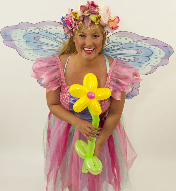 Kids Party Entertainment Sydney brings fun to every childrens party
